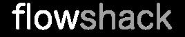 Flowshack Logo
